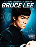 Bruce Lee Official Collector's Edition Volume 2