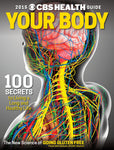 CBS Health Guide: Your Body