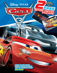 Disney/Pixar: Cars 3