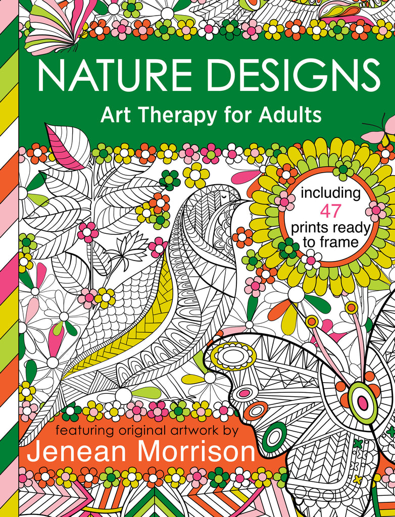 88 Art Therapy For Adults
