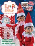 The Elf on the Shelf 2020 Magazine