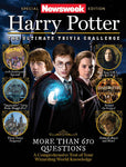 Newsweek: Harry Potter—The Ultimate Trivia Challenge