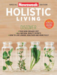 Newsweek: Holistic Living