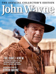 John Wayne: The Official Collector's Edition Volume 38—The Duke I Knew