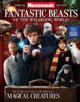 Newsweek Fantastic Beasts of the Wizarding World