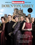 Newsweek Downton Abbey Special Edition