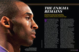 Newsweek Commemorative Edition: Kobe