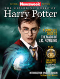 Newsweek The Wizarding World of Harry Potter