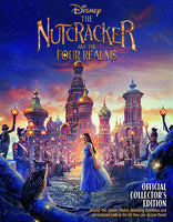 Disney Nutcracker