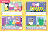 Peppa Pig Magazine The Future