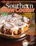 Get Crocked: Southern Slow Cooker