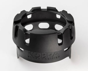 Kobra Flash Modifier Roundhead Band