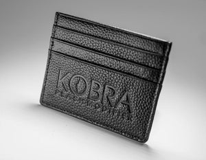 KOBRA - Gel Wallet
