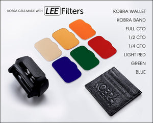 Kobra Gel Kit
