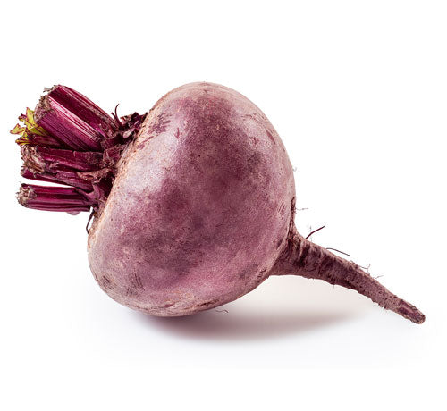 their beets