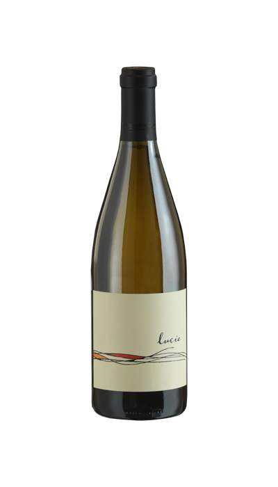 2016 Lucie Dutton Ranch Chardonnay