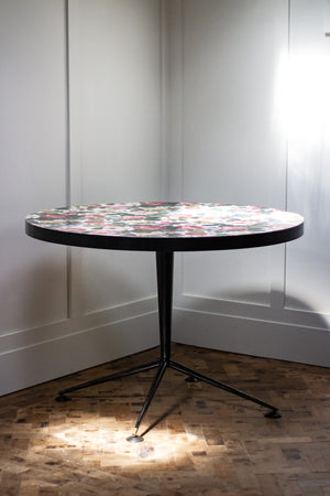 A.J Milnes Dining Table for Heals