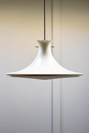 Hans Agne Jakobsson Ceiling Light for AB Markaryd