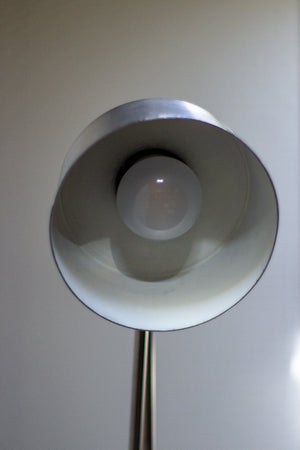 Floor Lamp by J.Hoogervorst for Anvia 1960s