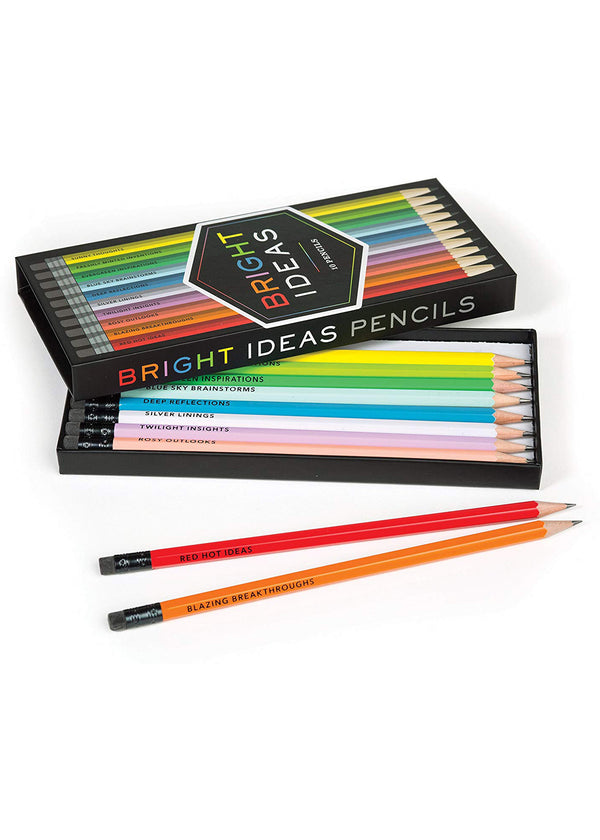 Bright Idea Graphite Pencils