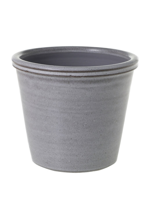 Warby Pot