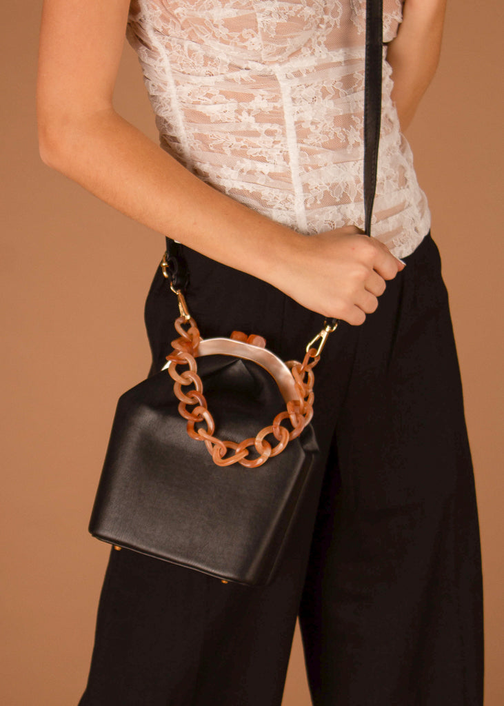 Sharon Bag - Black