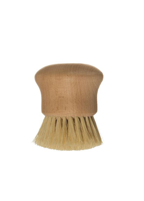 Palm Beech Wood Brush