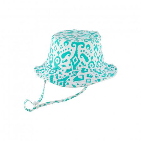 Millymook Girl's Bucket Hat - Fiona