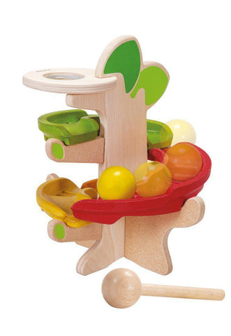 Plan Toys Click Clack Tree