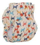 Smart Bottoms Smart One 3.1 Diapers (Discontinued Prints & Colors)