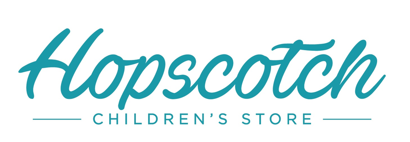 Hopscotch Children's Store