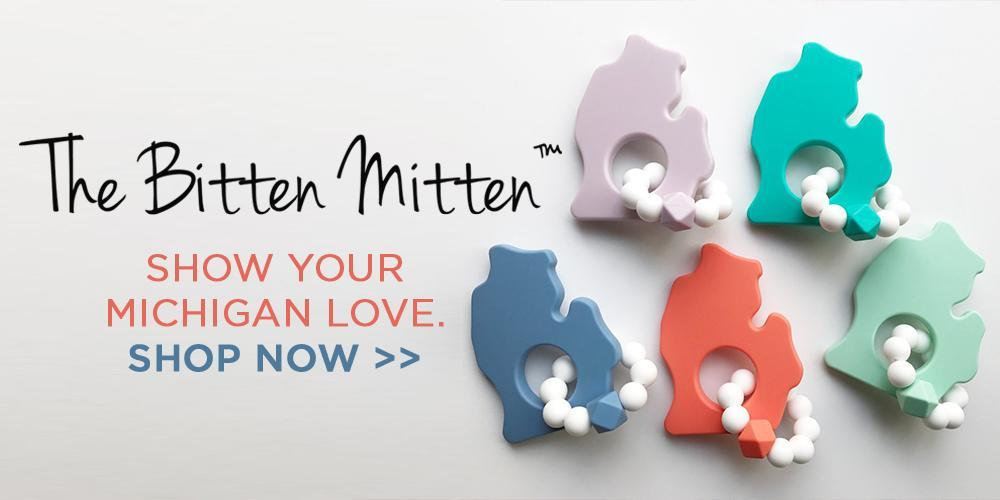 Shop The Bitten Mitten