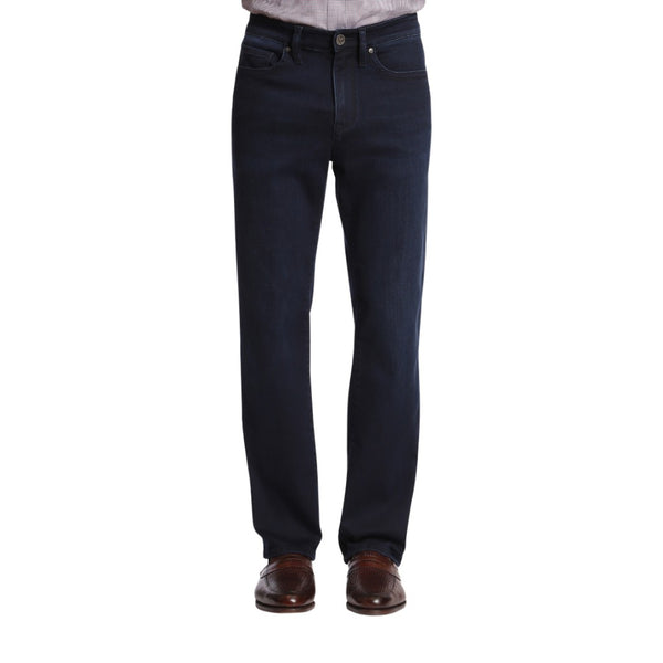 34 Heritage Mens Charisma Ink Rome 5 Pocket Pants (001118-23964)