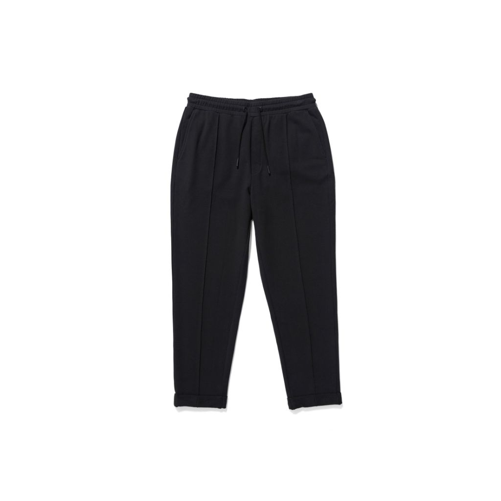Richer Poorer Straight Leg Trousers Terry Stretch Casual Mens Pants