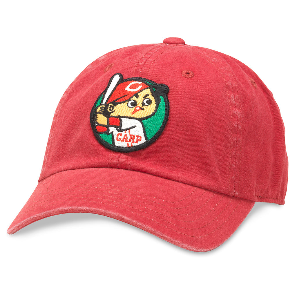 American Needle Archive Central League Baseball Team Cap Hat (44740A-CL-Parent)