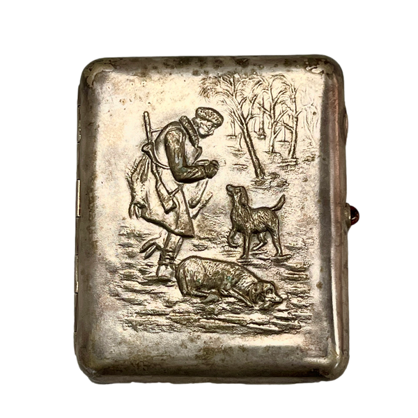 https://bettinawhitefordhome.com/products/late-19th-century-russian-silver-cigarette-case