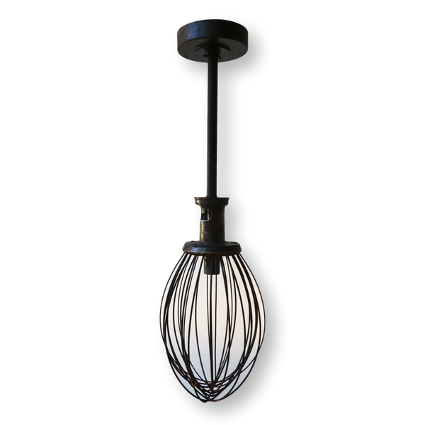 https://bettinawhitefordhome.com/products/industrial-bakers-whisk-pendant-light
