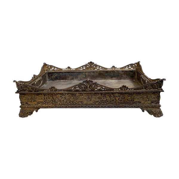 https://bettinawhitefordhome.com/products/rare-large-antique-gorham-vermeil-serving-tray-with-insert