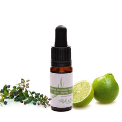 Snuffles Remedy Blend - 100% Natural