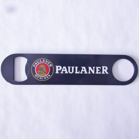 Paulaner Speed Bottle Opener