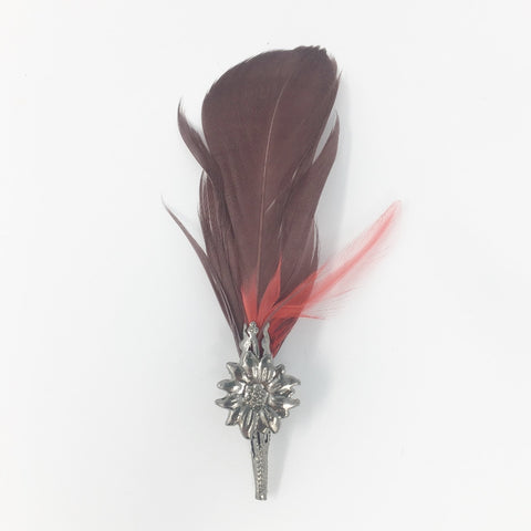 Red Feather 3.25