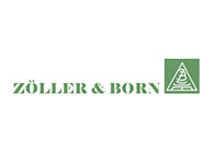 Zoller and Born