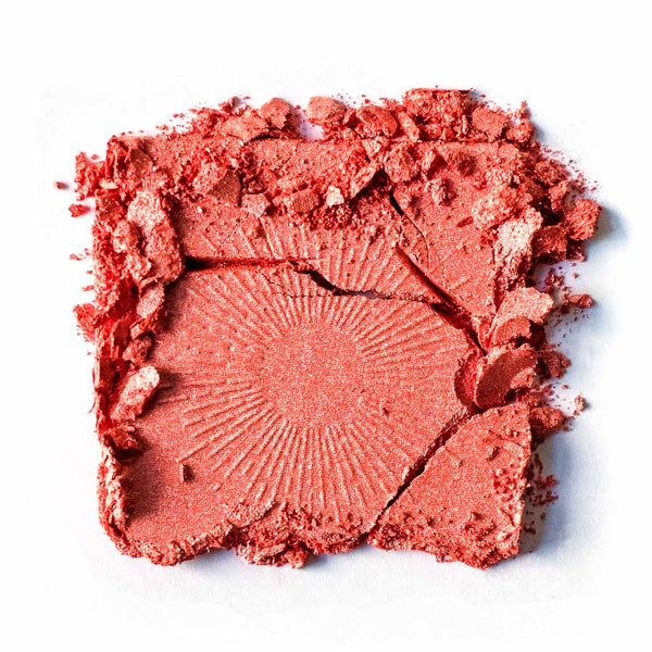 NOMAD x Around-The-World Light Infusion Highlighting Blush