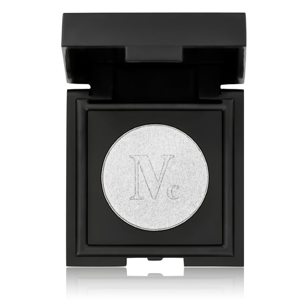 NOMAD x New York Intense Eyeshadow in Concrete Jungle