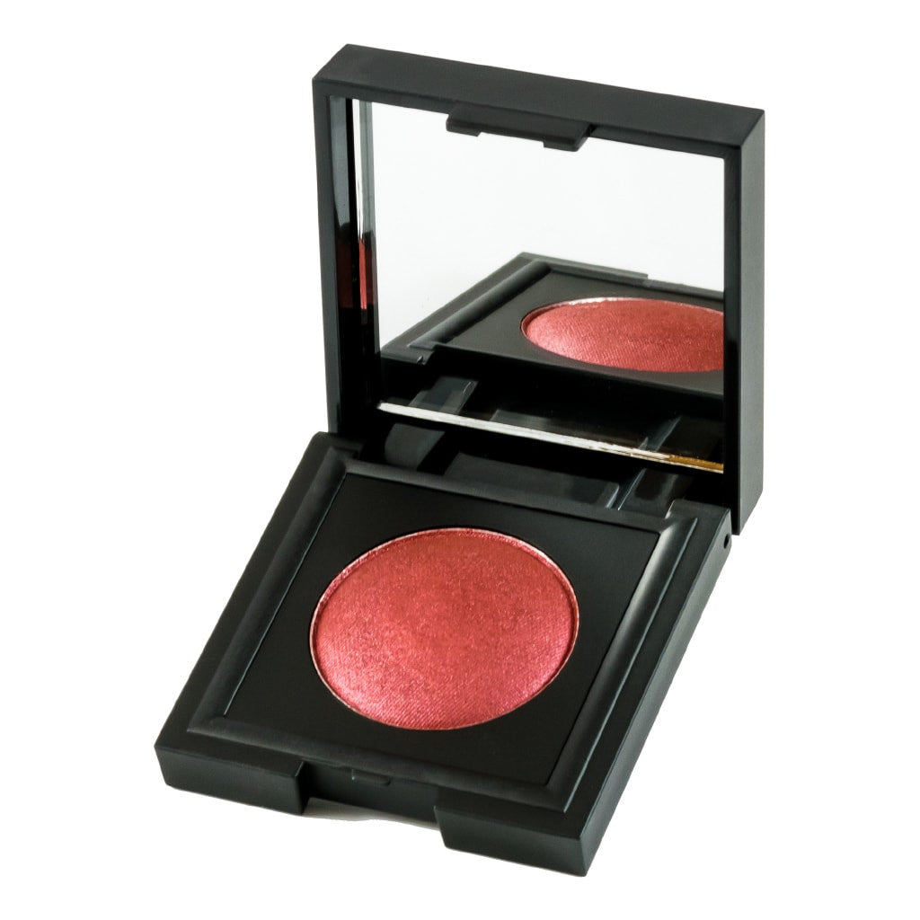NOMAD x Marrakesh Intense Eyeshadow in Spice Market