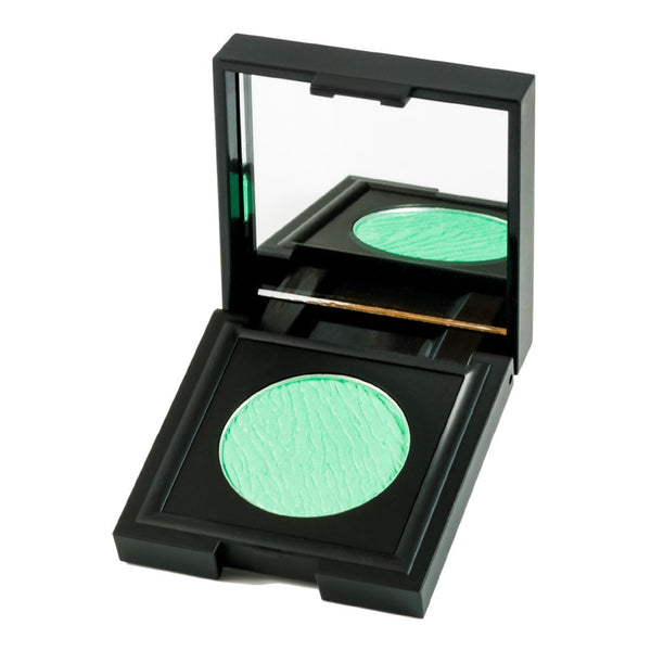 NOMAD x Havana Intense Eyeshadow in Cachorros