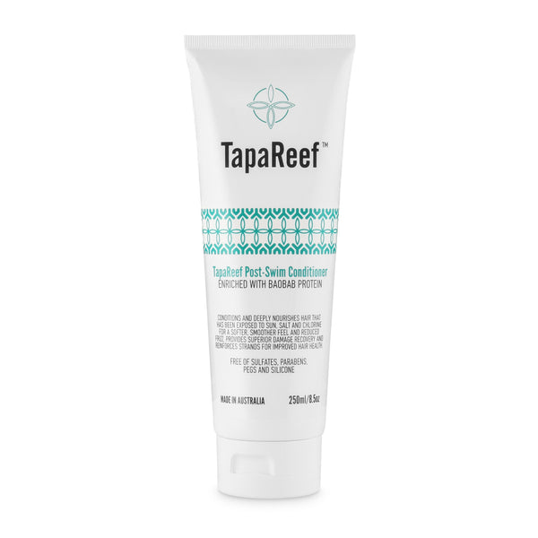 TapaReef Baobab Oil Enriched Conditioner
