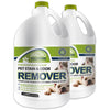 Pet Stain & Odor Remover