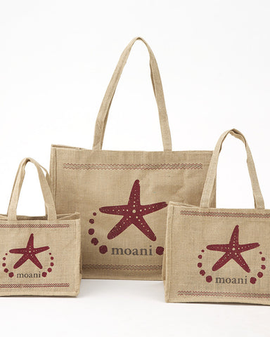 Ethnic Yoga Bag (MOA-1)