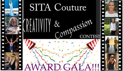 Awards Gala on Thursday, July 23rd